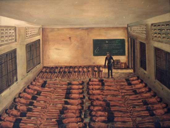 Khmer_Rouge_scene.jpg