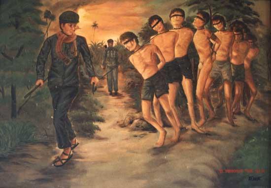Khmer_Rouge_scene_3.jpg