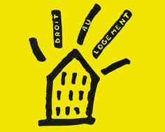 Logo_Sans_titre-1-2.jpg