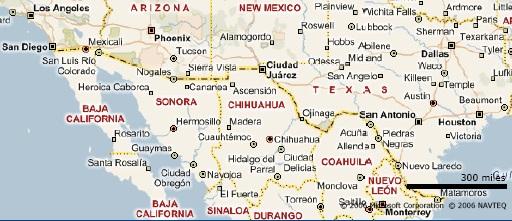 carte_frontiere_mexique-2.jpg