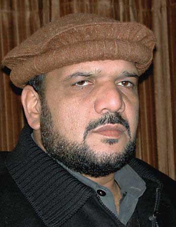 MohammadFahim.jpg