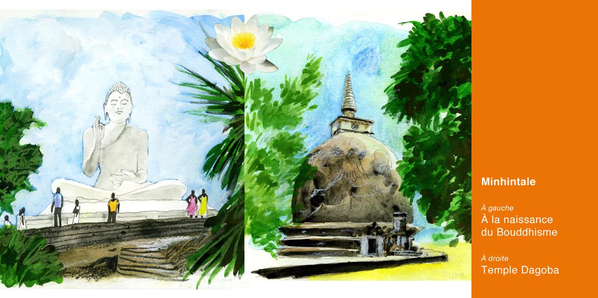Sri_Lanka_blog_01.jpg