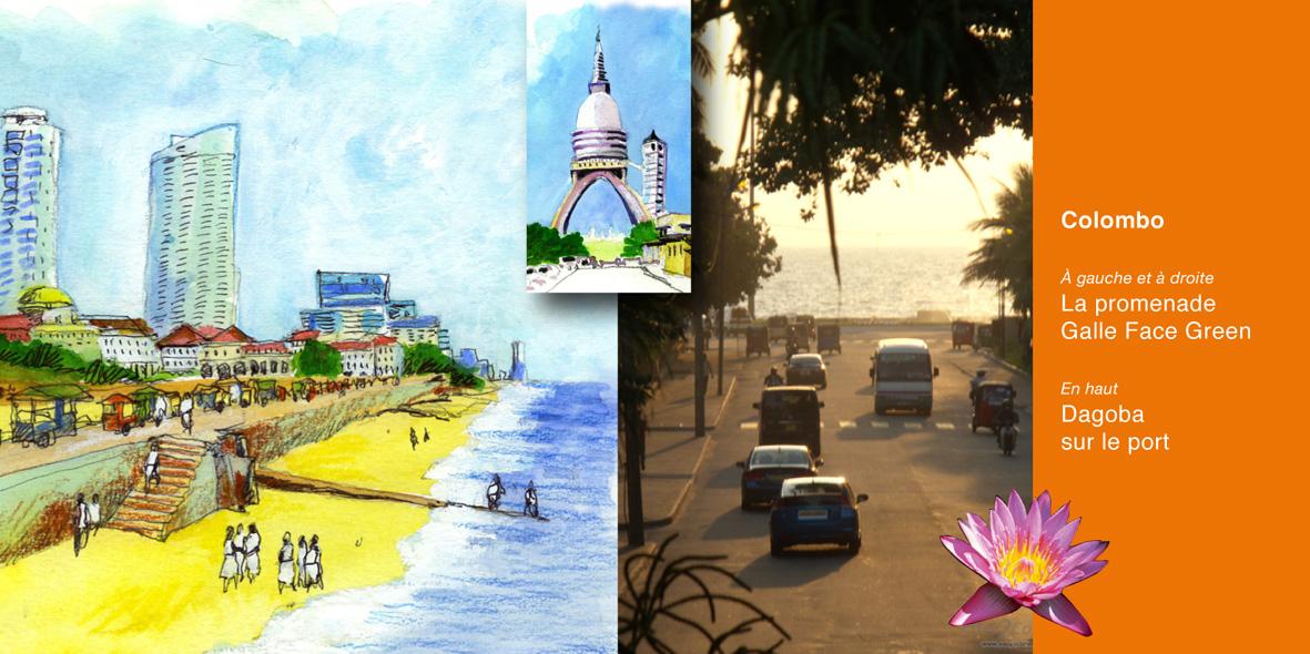 Sri_Lanka_blog_03.jpg