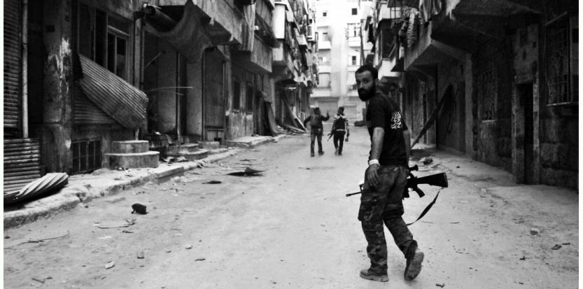 6188599-lettre-d-une-pigiste-perdue-dans-l-enfer-syrien.jpg