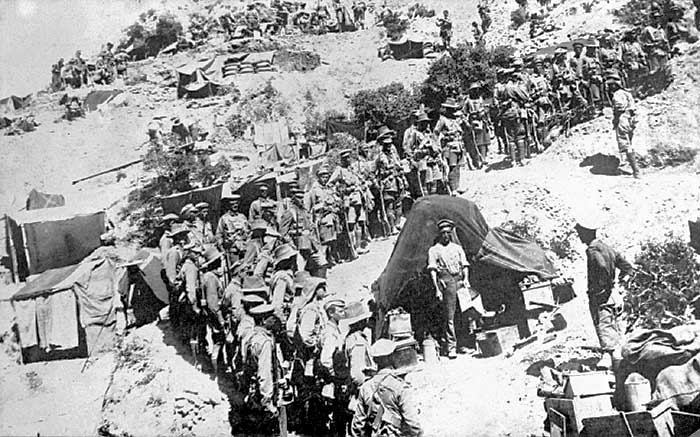 13thbn_Gallipoli_1_.jpg
