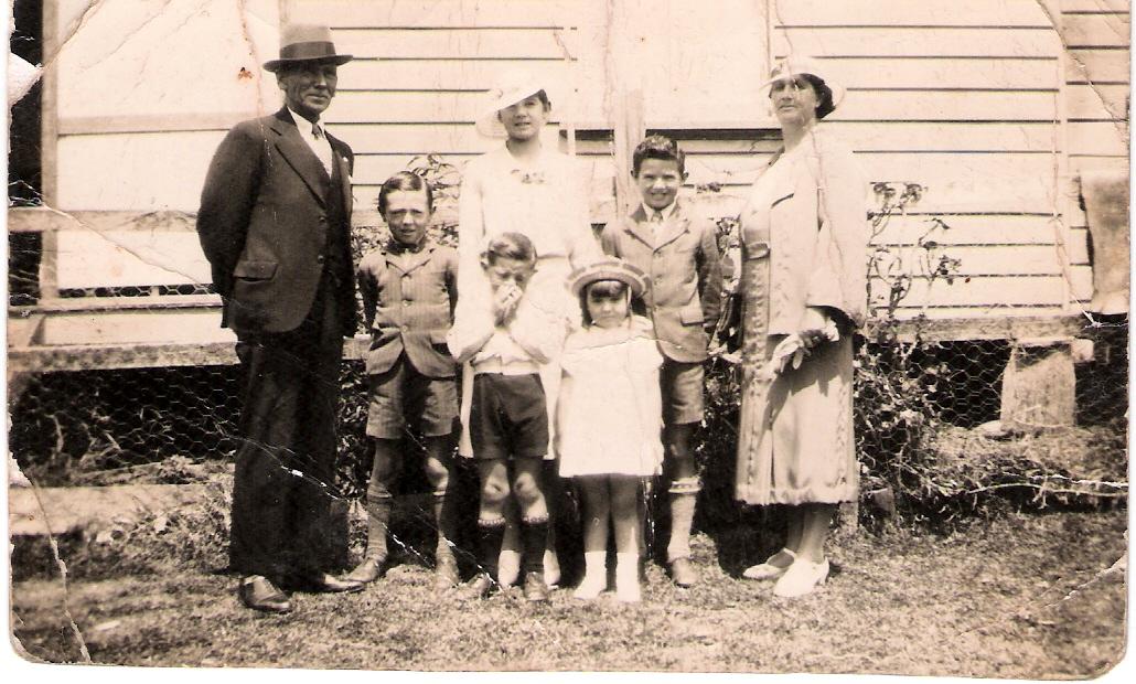 Dad_10_half_family.jpg
