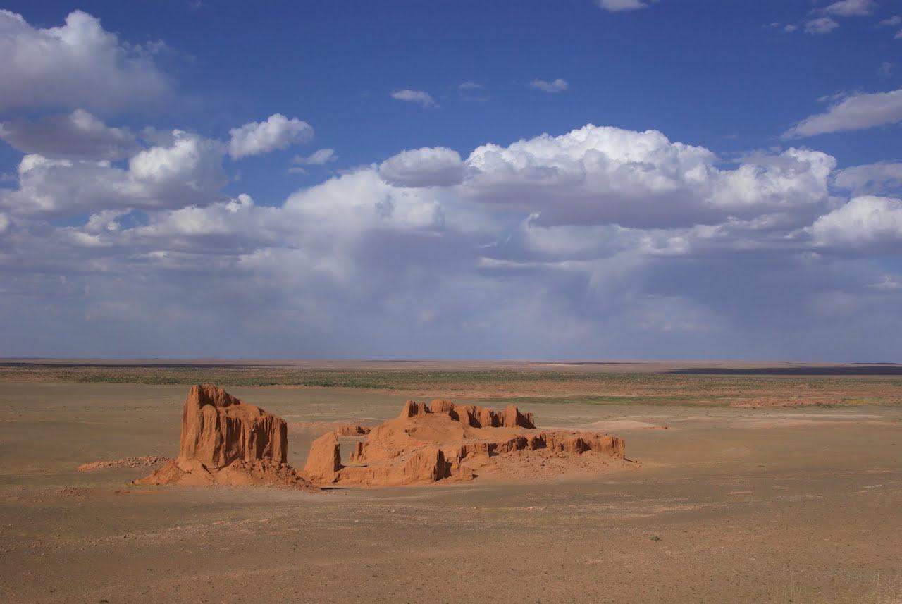 Mongolie2_2520_2528496_2529.jpg