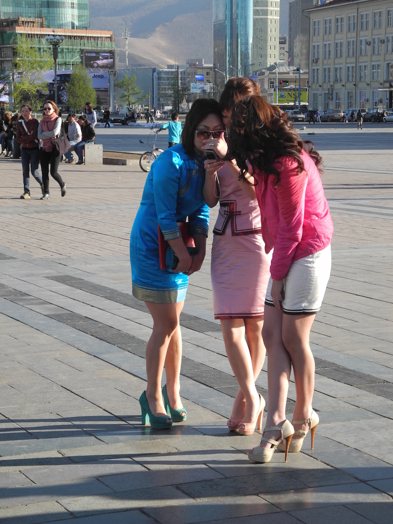 femmes_de_mongolie.jpg