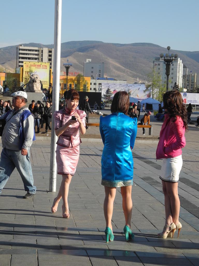 femmes_mongoles.jpg