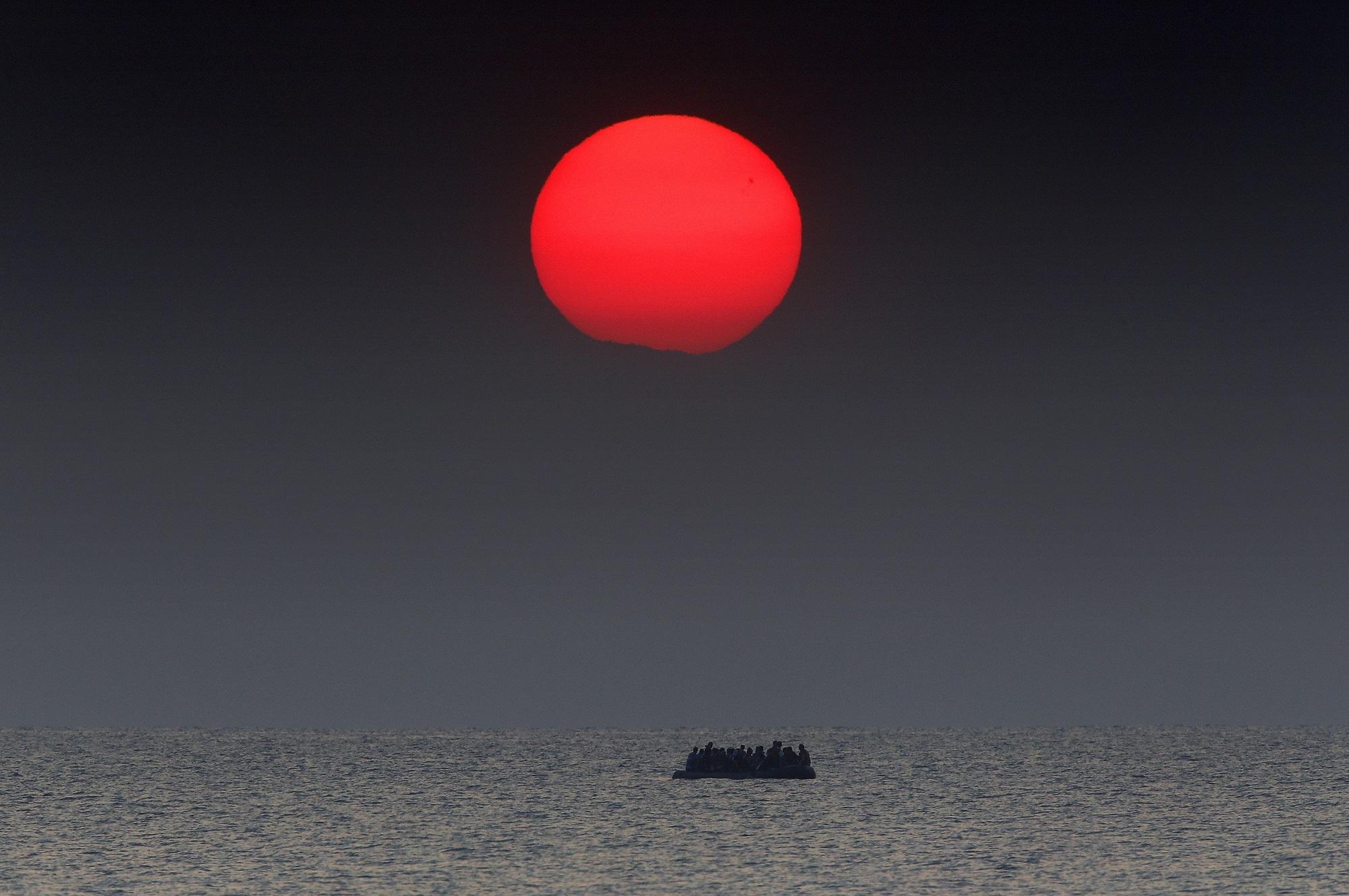 Yannis-BEHRAKIS_Reuters.jpg