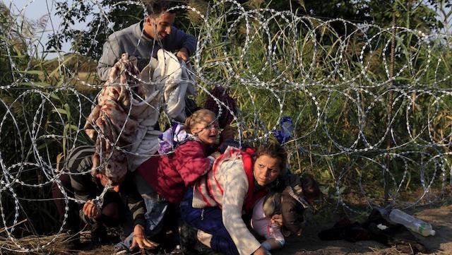2016-07-05t091524z_1633011898_s1aetnumvkab_rtrmadp_3_europe-migrants-hungary-referendum_0.jpg