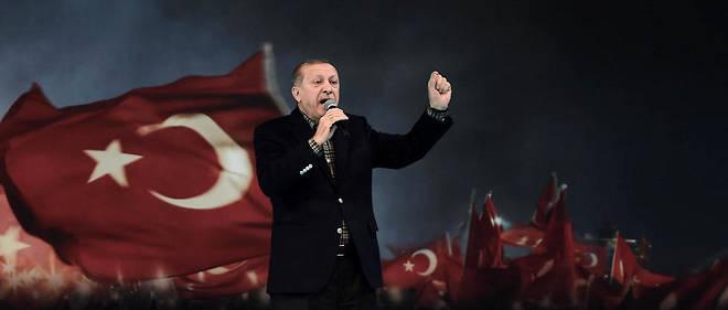 7581705lpw-7581731-article-turkeypoliticsvotedemo-jpg_4151373_660x281.jpg
