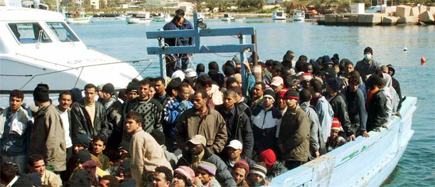immigration-clandestine-01.jpg