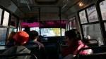 thumb_Bus_Reynosa.jpg