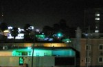 thumb_Nuit_Reynosa.jpg