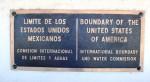 thumb_plaque_frontie_re_large_Progreso-2.jpg