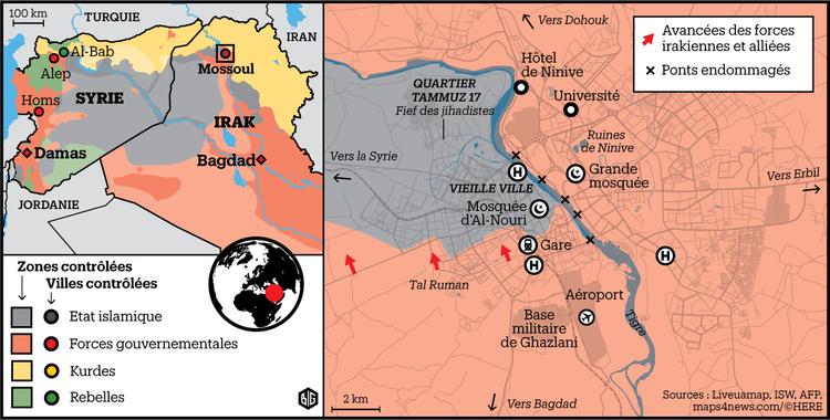 1005552-irak-la-situation-a-mossoul-au-20-mars-2017-infographie-big.png