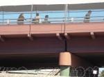 thumb_Pont_El_Paso_-_Juarez_2.jpg