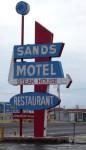 thumb_Sands_Motel_Restaurant.jpg