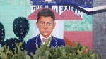 thumb_mur_peint_God_is_Mexican.jpg