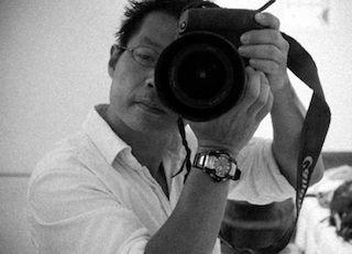 496902-portrait-non-date-du-photographe-olivier-voisin-fourni-par-reporters-sans-frontieres-2.jpg
