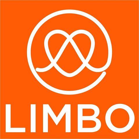 27_Ko_LIMBO_LOGO_ORANGE_27_K-2.jpg